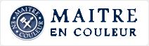 logo-maiter