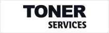 tonner-logo